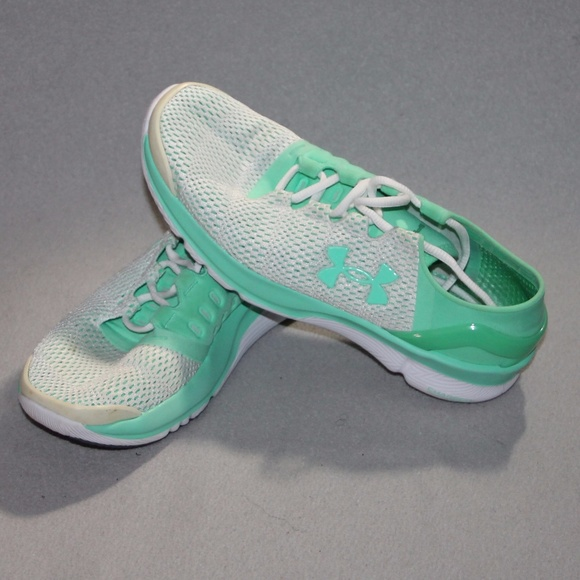 5312f835417 Under Armour Shoes | Womens Speedform Running 75 | Poshmark